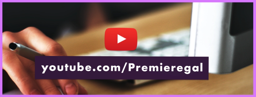 Facebook cover video template for after effects cc premiere gal facebook cover video template for after effects cc maxwellsz