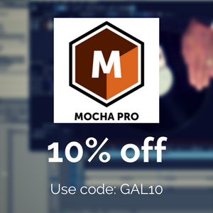 15% off (3).png