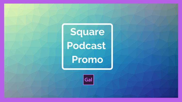 Store — Premiere Gal