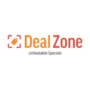 See all special deals at BHPhotoVideo!
