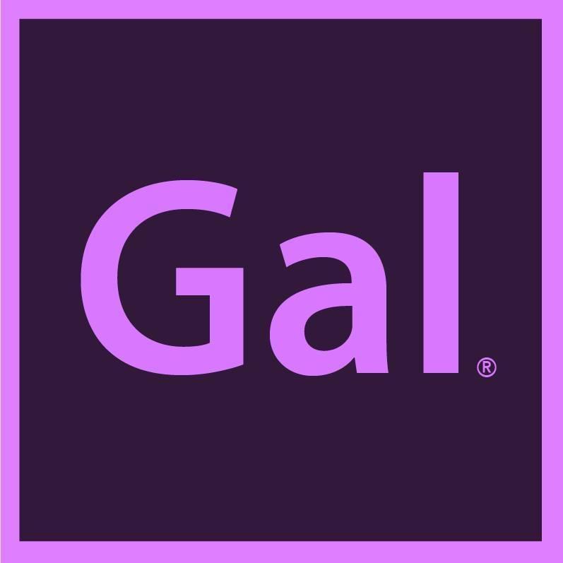 instrumental music — Blog — Premiere Gal