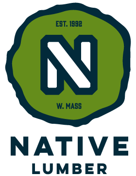 Native Lumber
