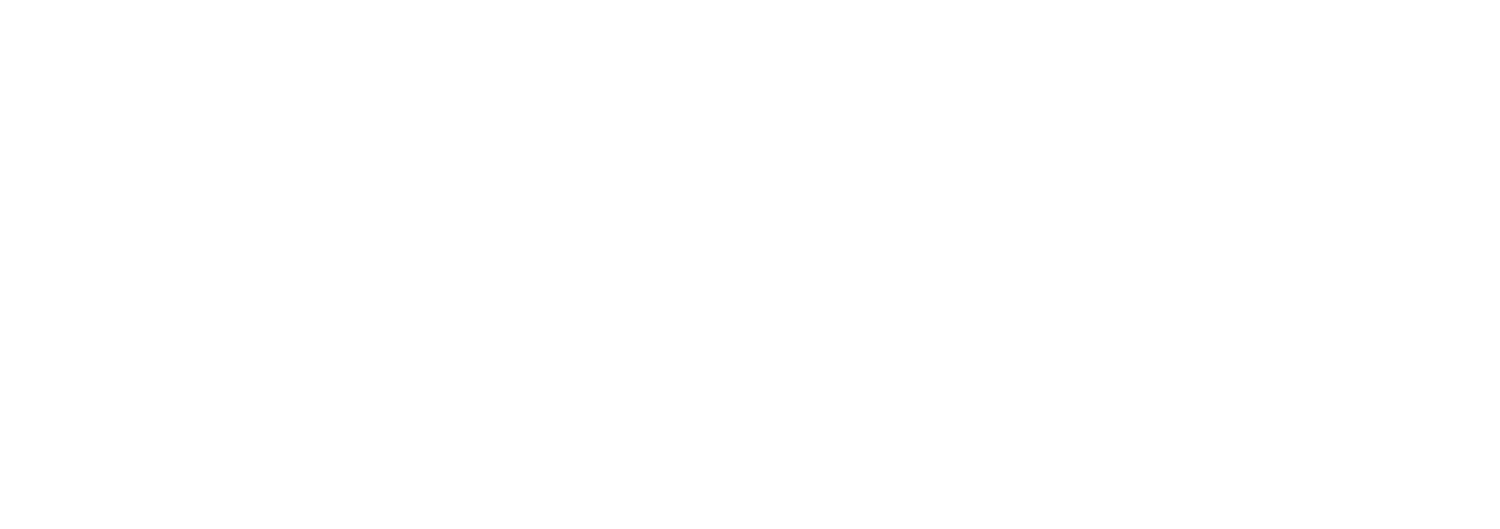 Sunburst Financial