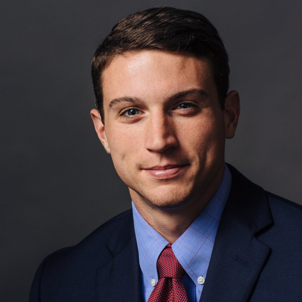 Matt Morris  Portfolio Manager mmorris@sunburstfinancial.com      Learn more about Matt here.