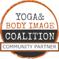 ybicoalition+community+partner+logo.jpg