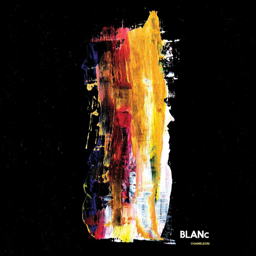 Blanc_3000.jpg