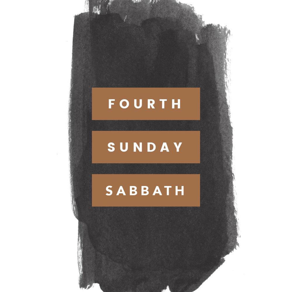 FOURTH SUNDAY SABBATH INSTA.jpg