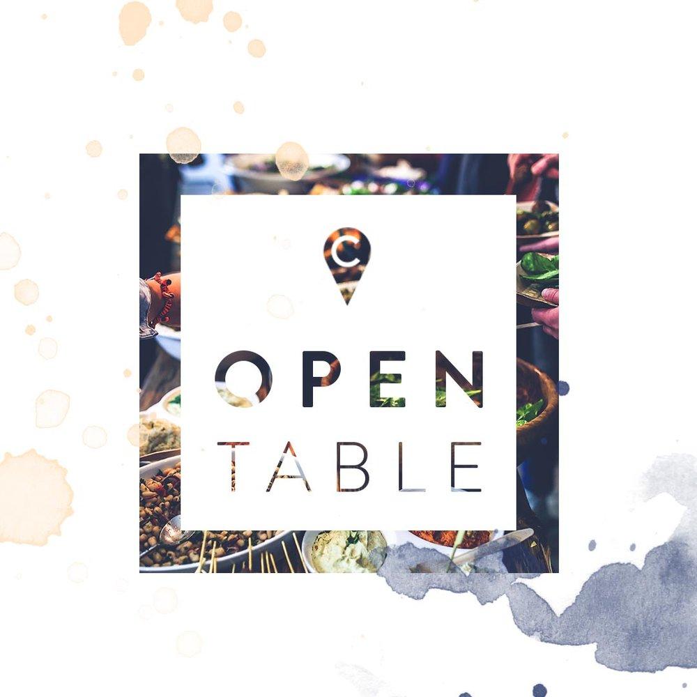Marketplace_OpenTable_1080x1080_v2.jpg