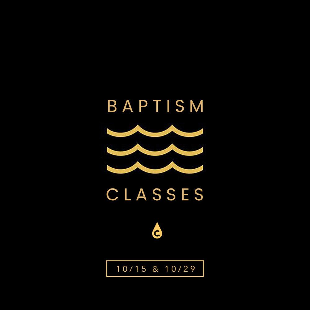 baptism class insta new.jpg