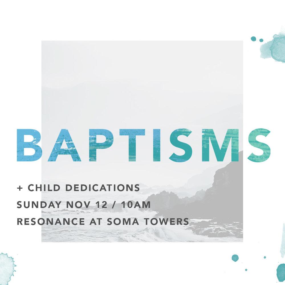 1710_Baptisms_1080x1080.jpg