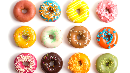 donuts-.png