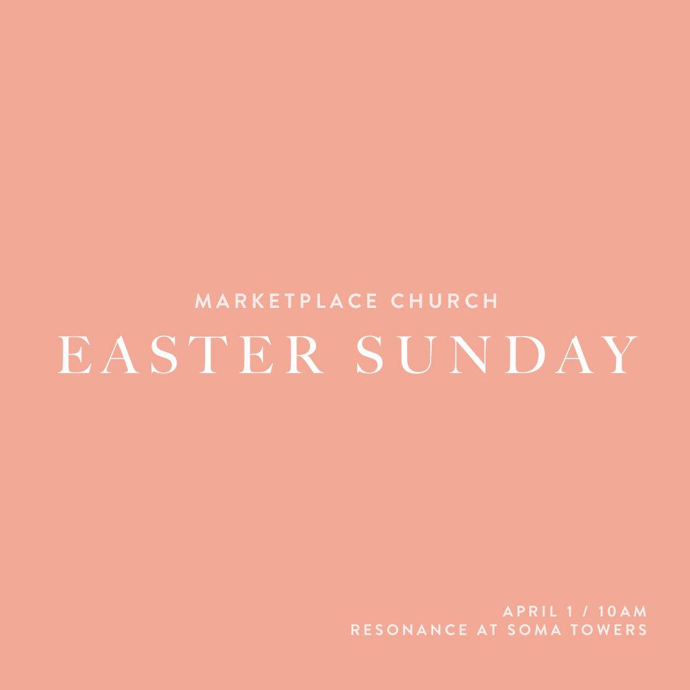 1804_Easter_1080x1080.jpg