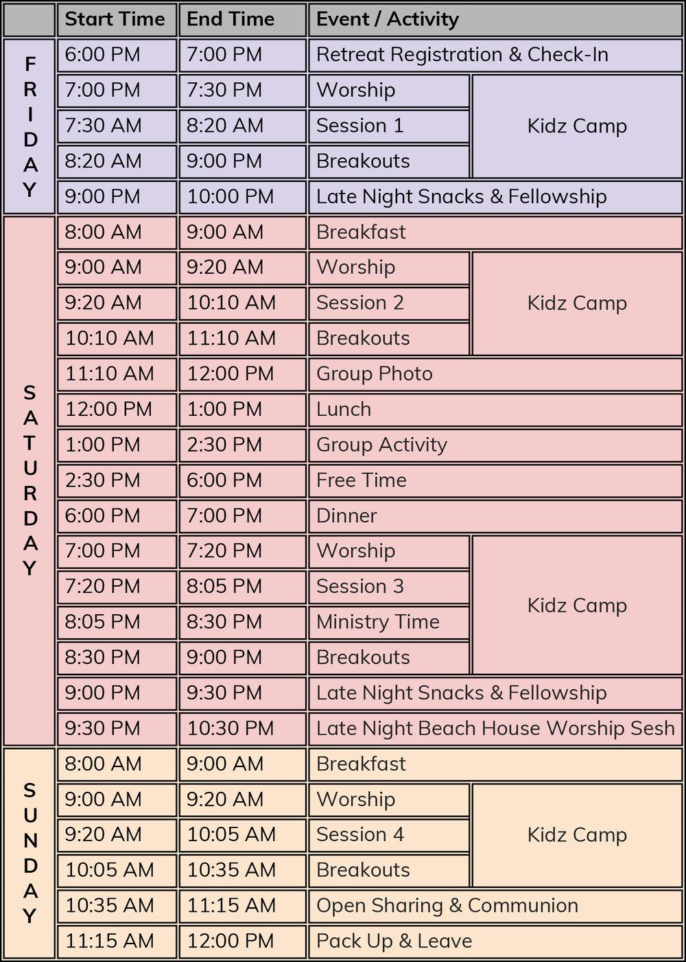 final schedule web.jpg