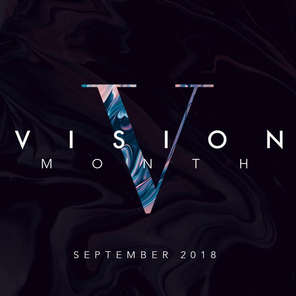Vision Month Insta.jpg