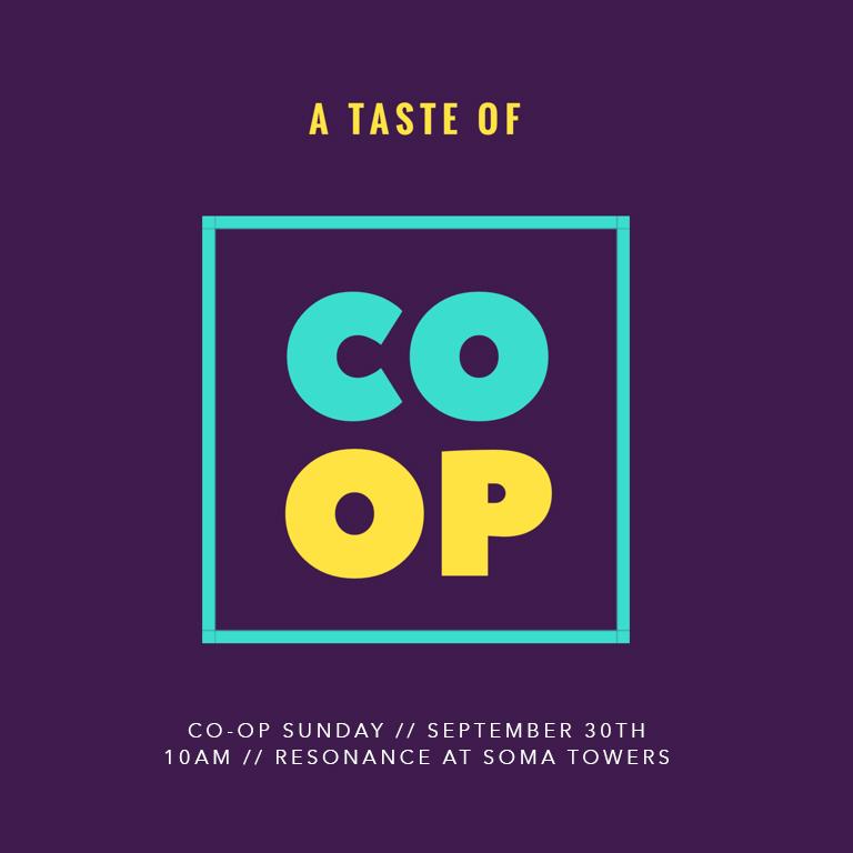 Taste of Coop Insta.jpg