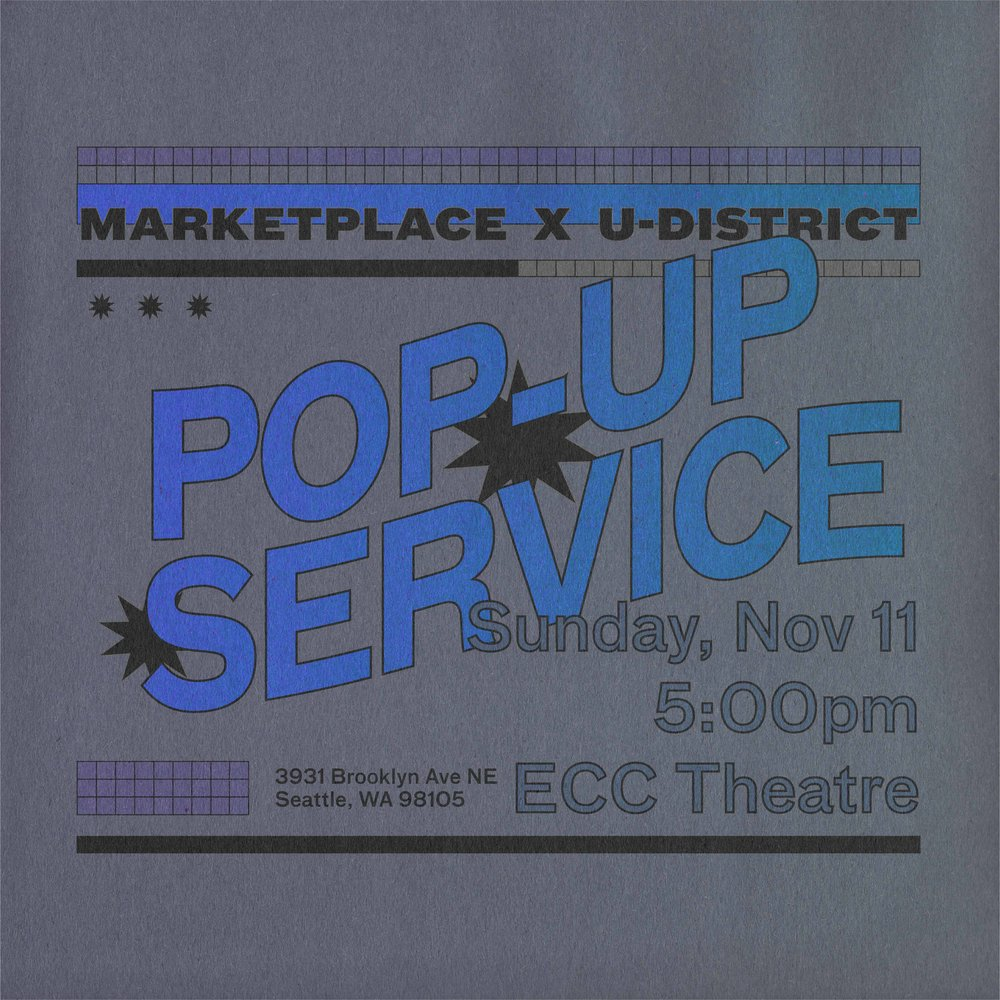 nov popup square.jpg