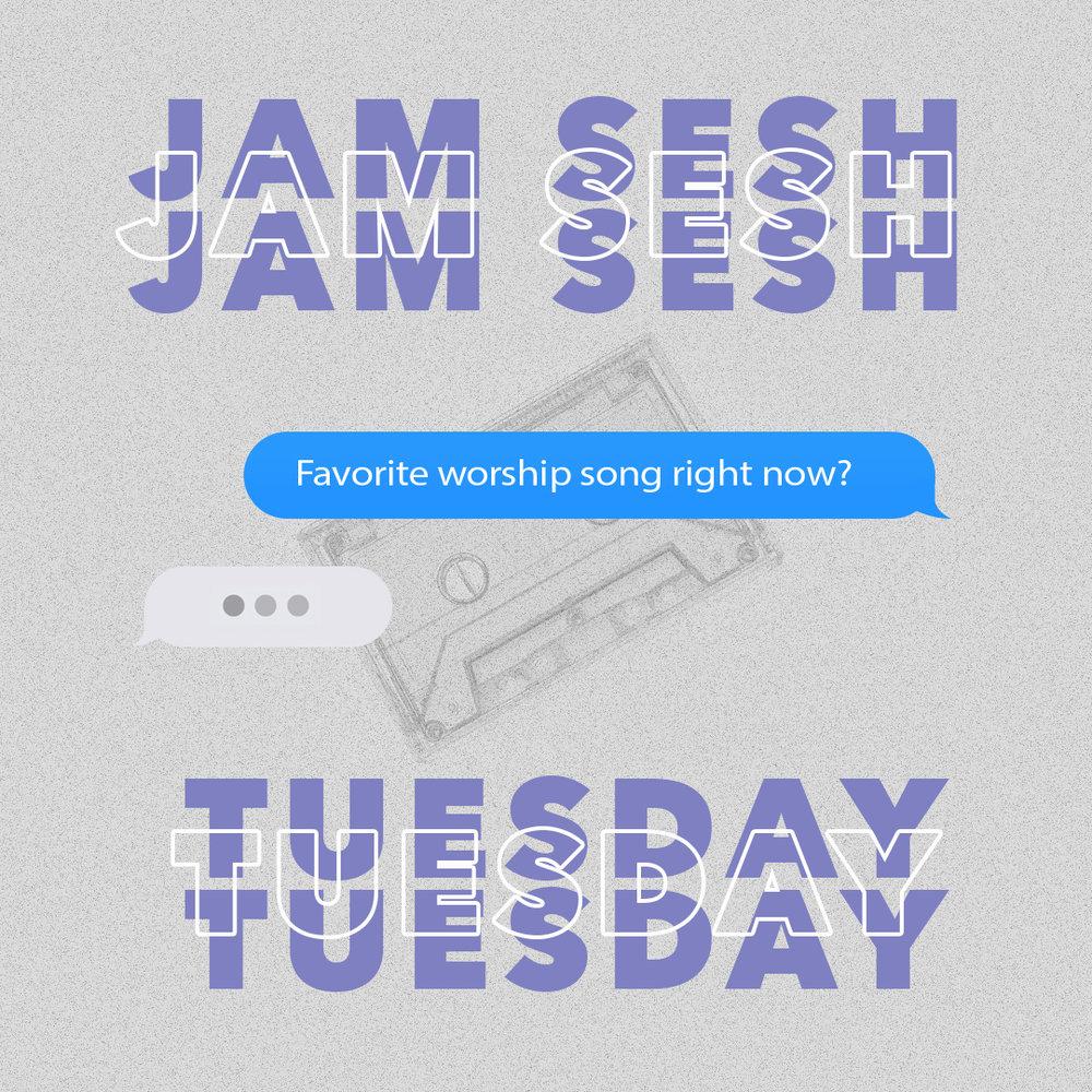 JAM SESH INSTA.jpg