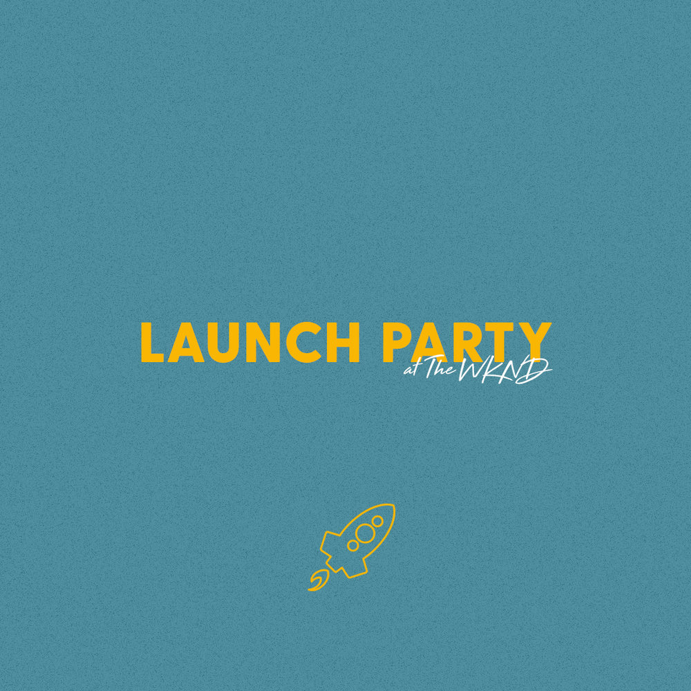 launch party.jpg