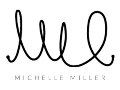 Michelle Miller Productions