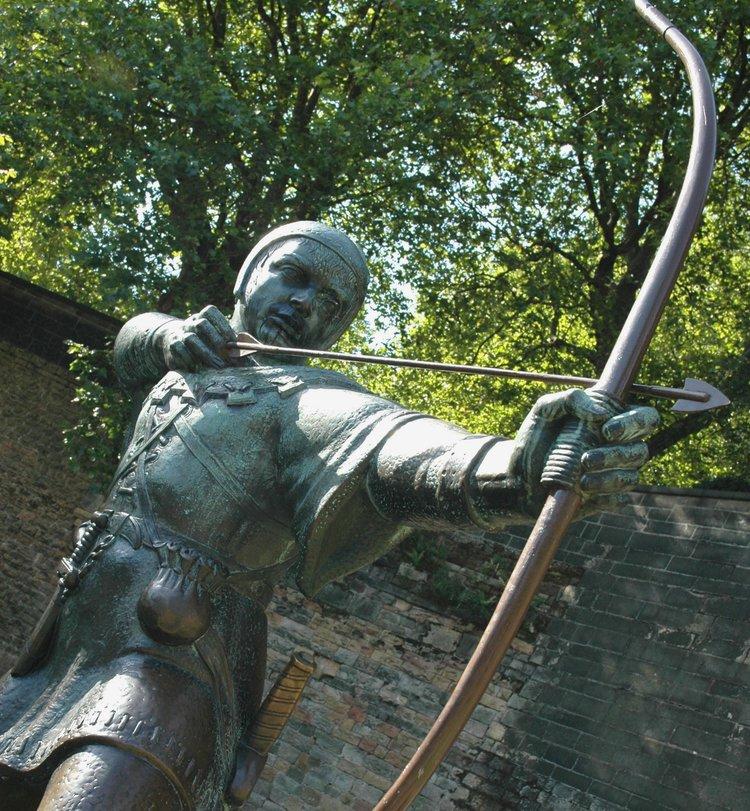 Robin+Hood+Statue+1.jpg