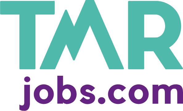 TMR jobs.png