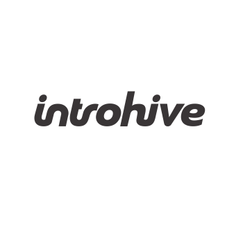 introhive.png