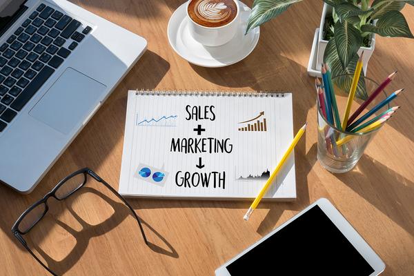 bigstock-Sales-Marketing-Concect--Cust-165299912_600x.jpg