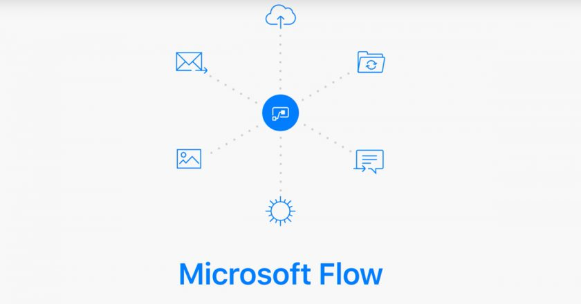 Microsoft_flow_logo.jpeg