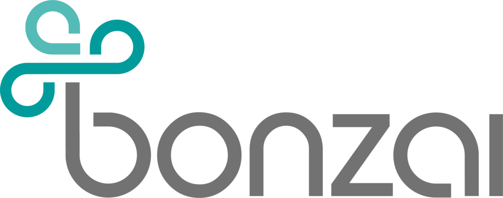 Bonzai_color.png