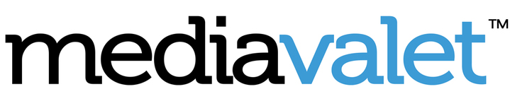 mediavalet-logo_720-1.jpg