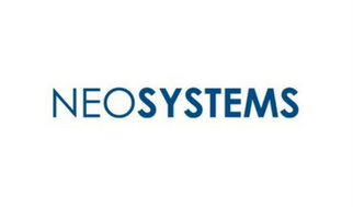 neosystems.png