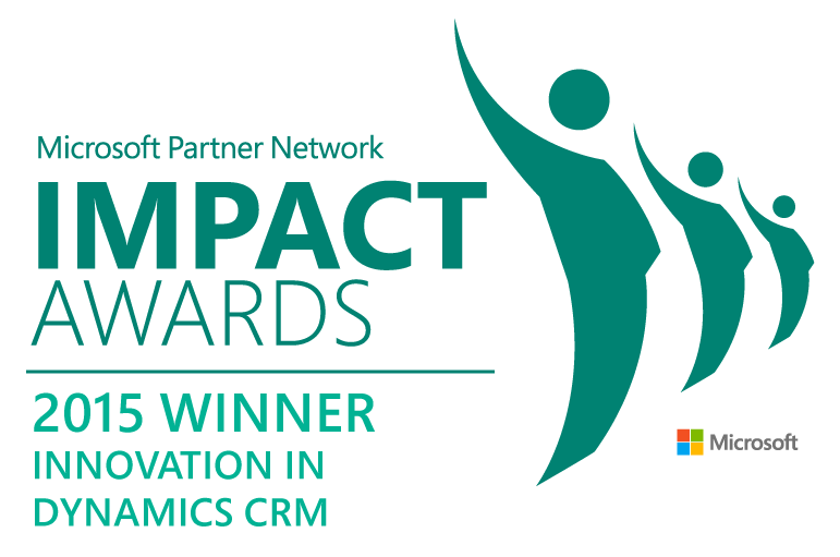 impactwinner2015_betach_transparent.png