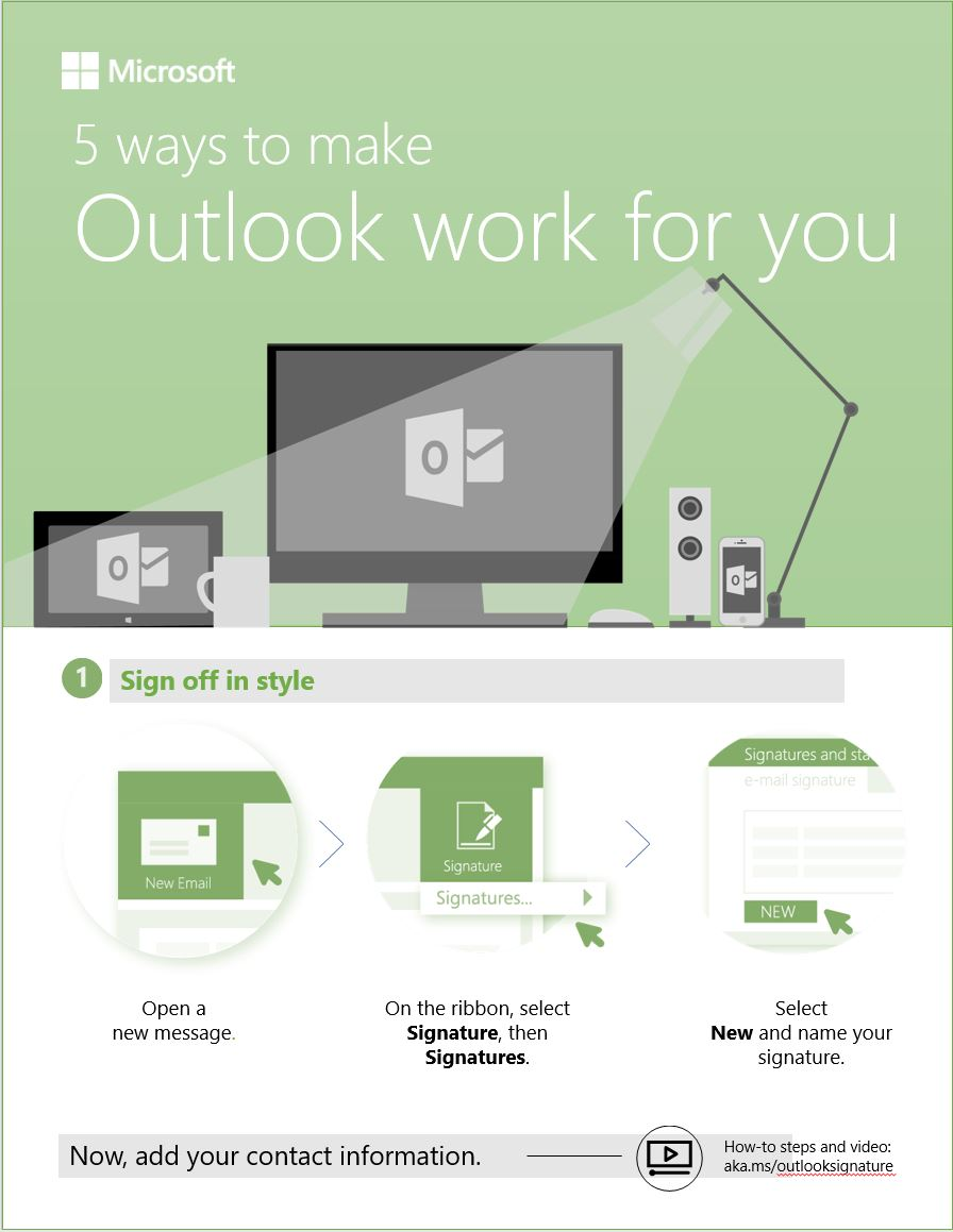 5 Ways Outlook.JPG