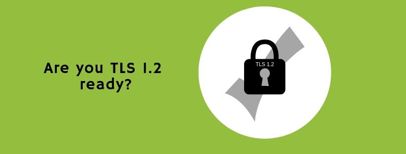 TLS 1.2 (1).jpg