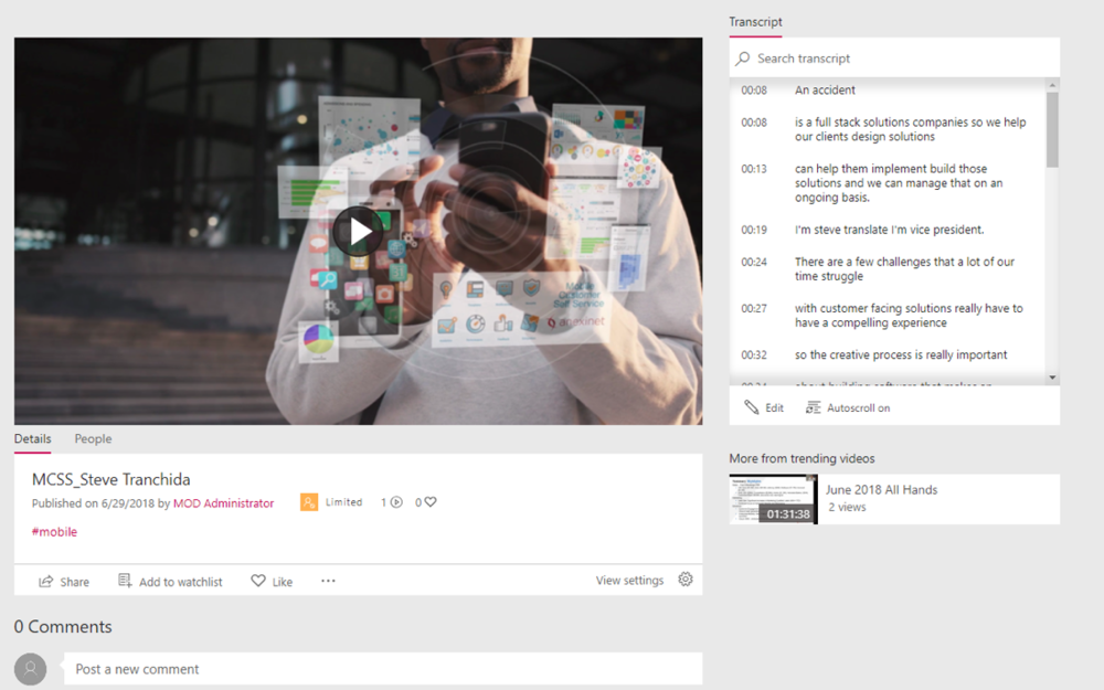 transcribe-videos-on-microsoft-stream.png