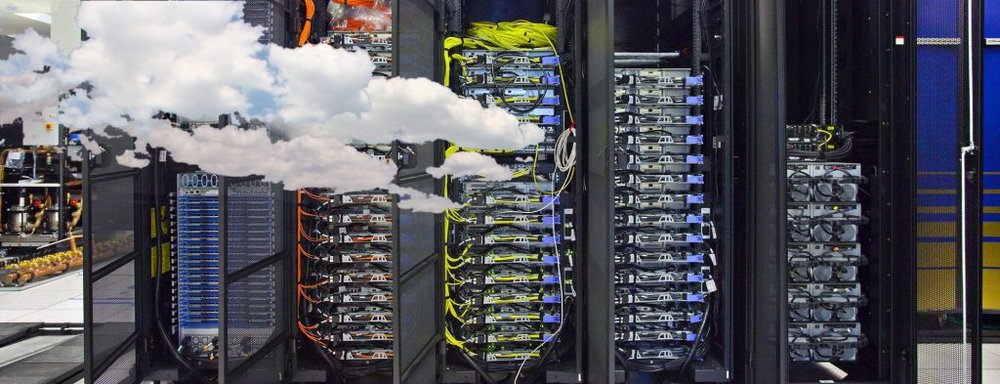 server-cloud-1024x393.jpg