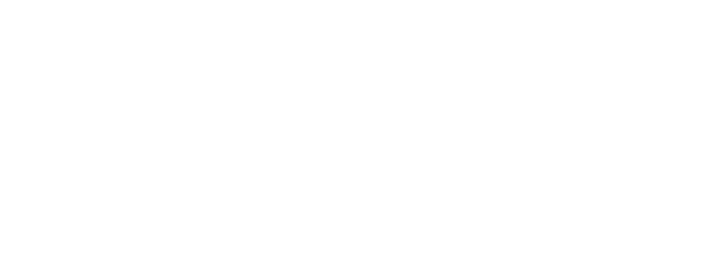 rare earth rare moments