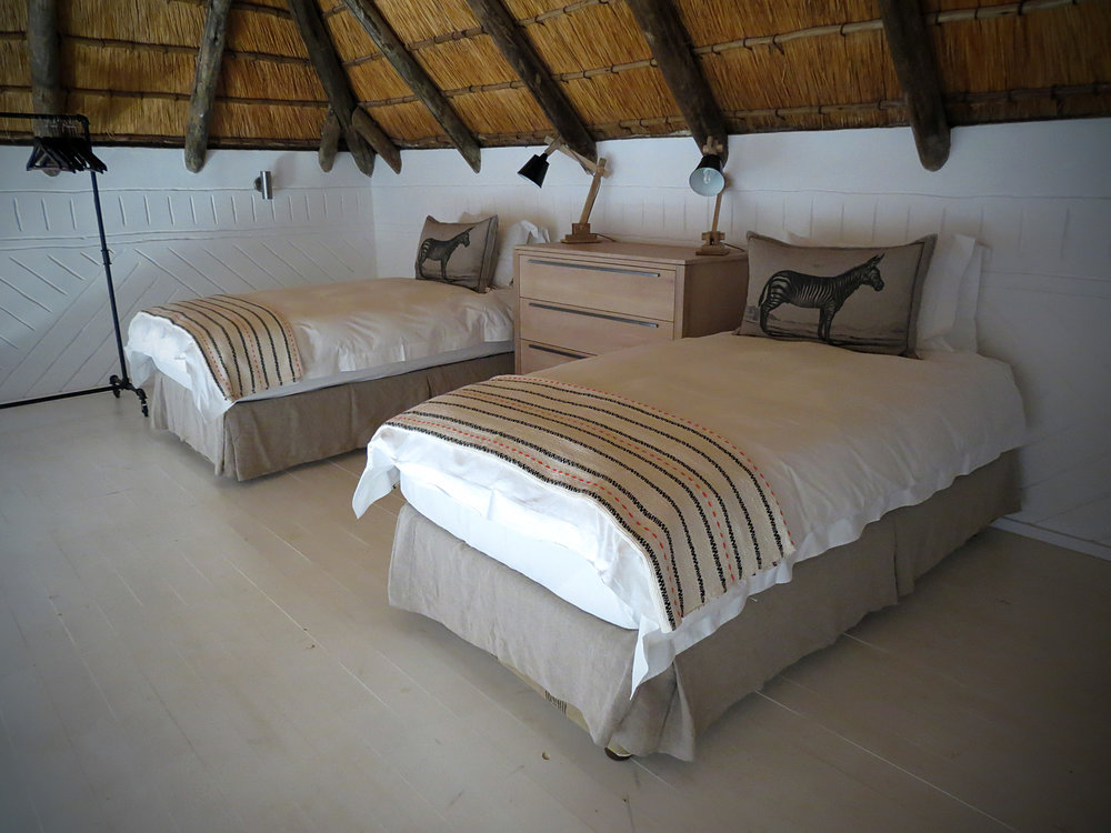 Rare Earth_Ekuthuleni_Rooms_13.JPG