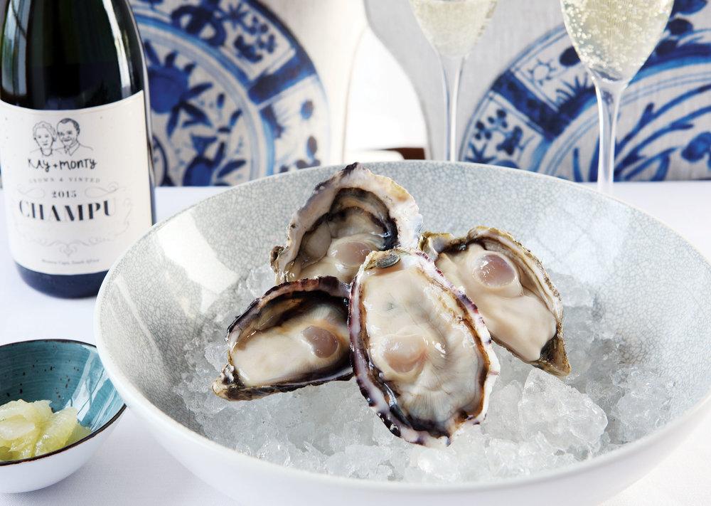 or_food_oysters.jpg