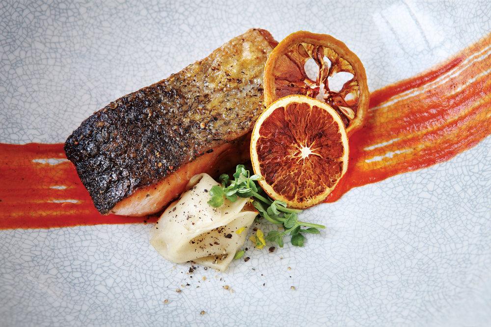 or_food_salmon.jpg