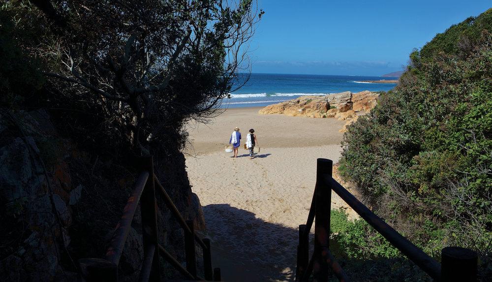 or_beach6.jpg
