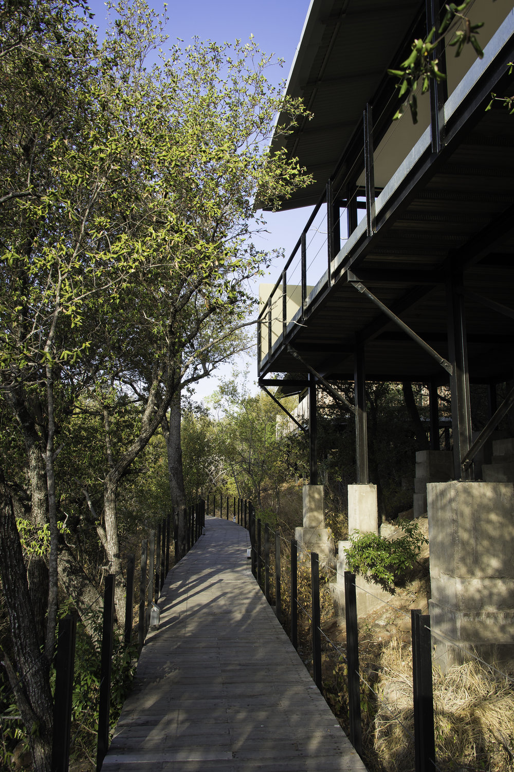 The Outpost_High-res_Exteriors_Walkway_05.jpg