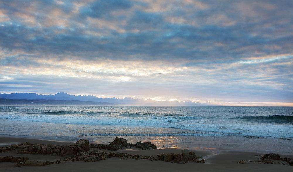 or_beach1.jpg