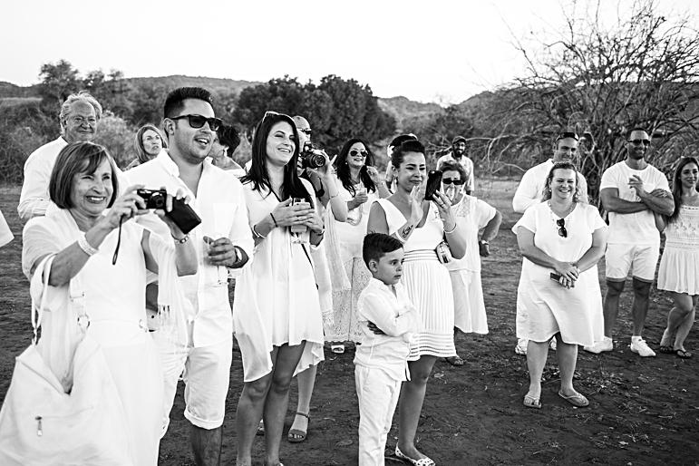 Best-wedding-photographer-AlexanderSmith_1313.jpg