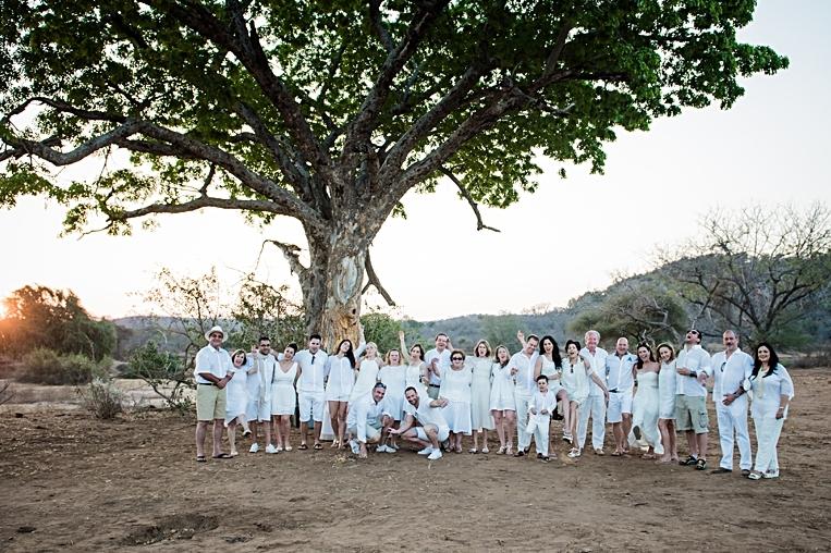 Best-wedding-photographer-AlexanderSmith_1315.jpg