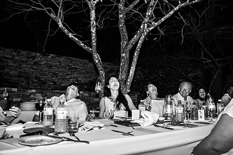 Best-wedding-photographer-AlexanderSmith_1332.jpg