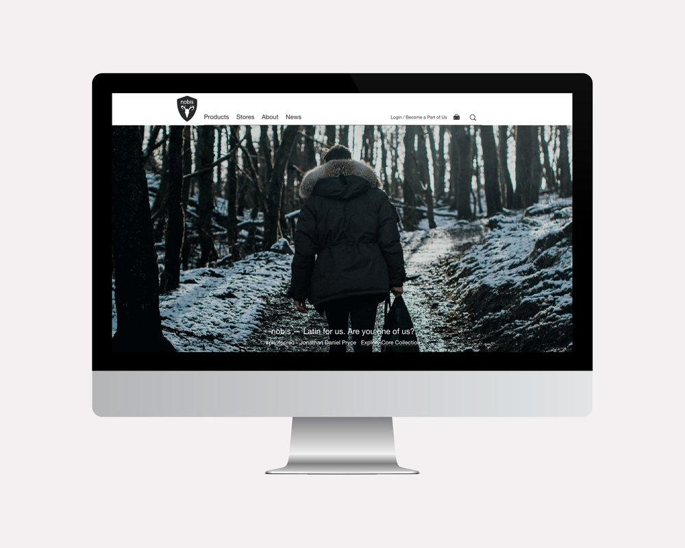 nobis_desktop_mockup.jpg