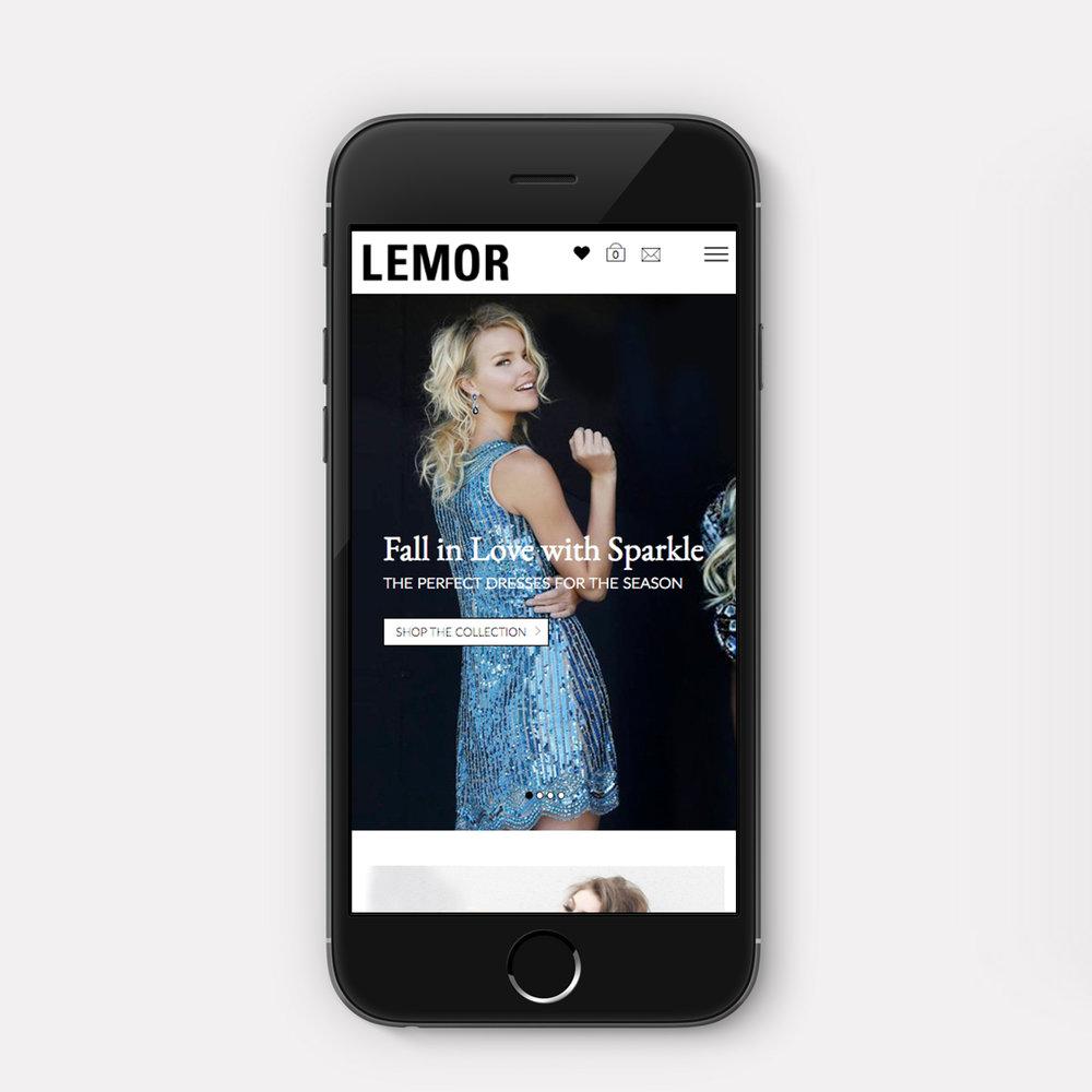 Lemor-mobile.jpg