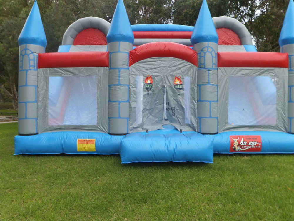 Adventureland-Bouncy-Castle-Hire-1111111.jpg