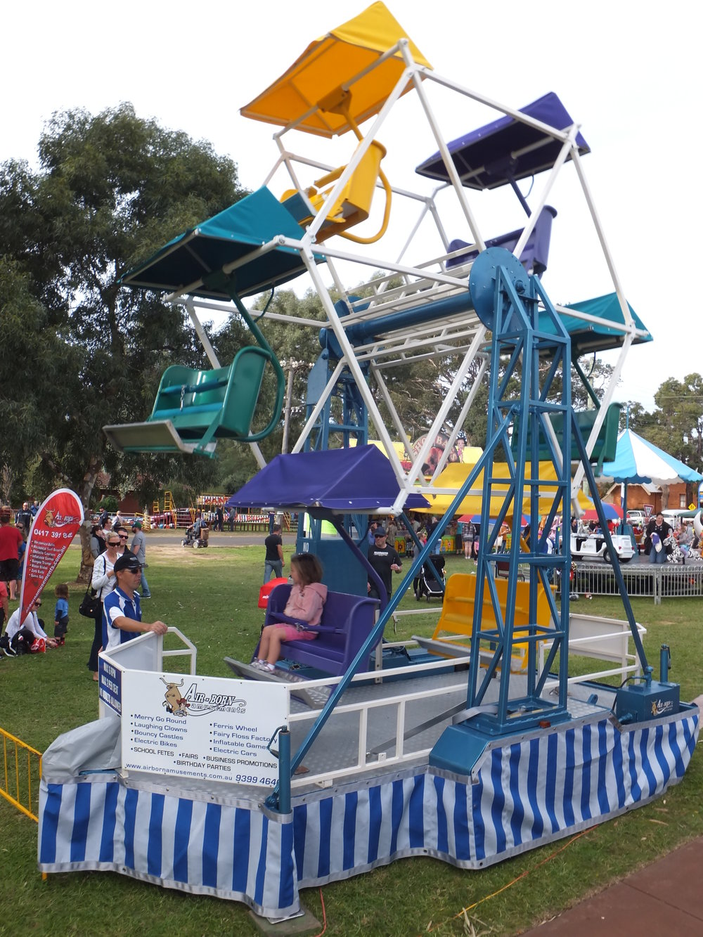 Ferris-Wheel-Hire222222222.jpg